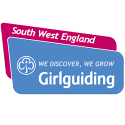 Girlguiding South West