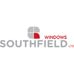 Southfield Windows