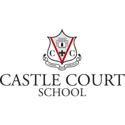 Castle Court School