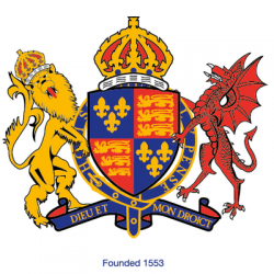 King Edward VI School Southampton