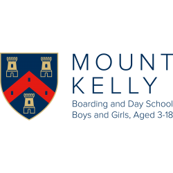 Mount Kelly School