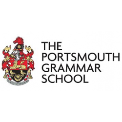 Portsmouth Grammar School