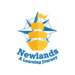 Newlands Primary School