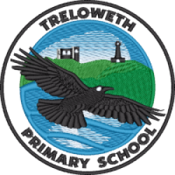 Treloweth School