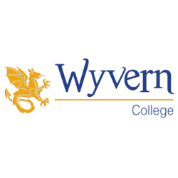 Wyvern College